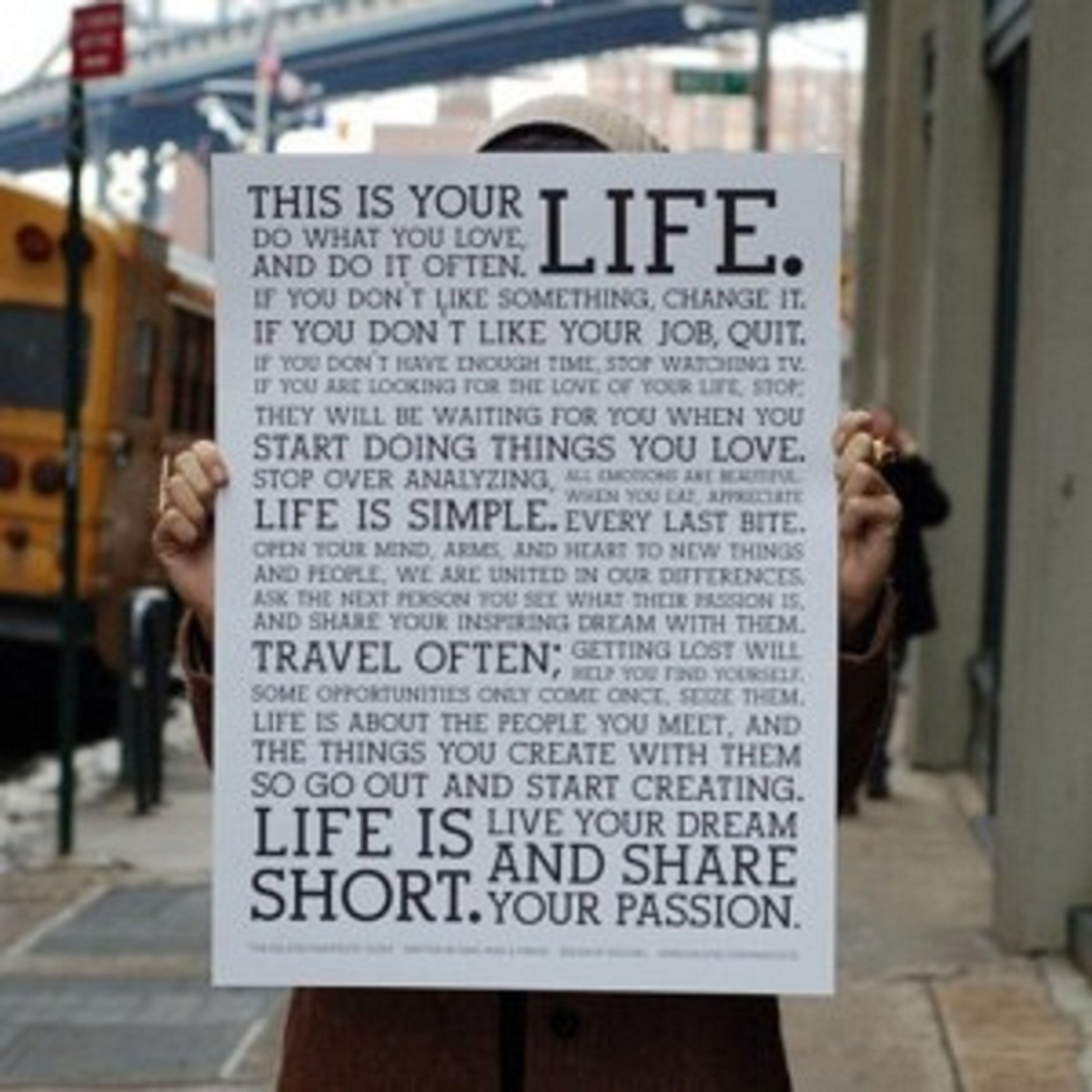 http://www.secretstopeace.com/wp-content/uploads/2011/08/This-is-your-life-poster.jpg