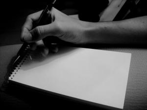 writer 1